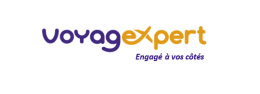 VoyagExpert, l'agence 100% Made In France