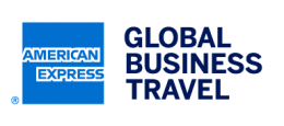 American Express GBT vous accompagne dans le choix de votre outil de réservation en ligne (OBT) !