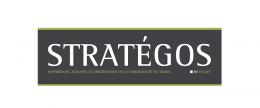Publication du nouveau Stratégos