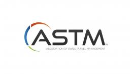 La représentation STM devient l'ASTM, une association de droit suisse basée à Zurich !