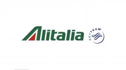 Alitalia – NOUVEAU : Paris Milan Linate – Alitalia Shuttle avec 14 vols quotidiens !