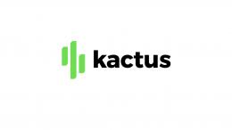 Kactus lance Kactus Corporate : solution d'optimisation des dépenses événementielles
