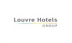 Louvre Hotels Group poursuit son développement en centre-ville