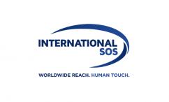 INTERNATIONAL SOS partage les principaux risques voyage en 2020