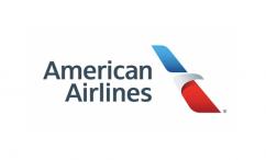 American Airlines, nouveau partenaire !