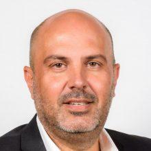 Christophe Chambon