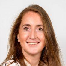 Sophie Benayoun