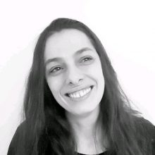 CelineFoglia