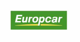 FLEX, l'offre de location moyenne durée Europcar