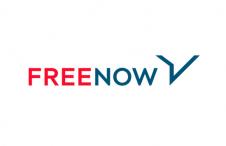 FREE NOW s'engage à devenir Net Zéro Carbone d'ici 2030 ?