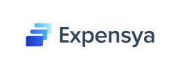 Expensya repense la gestion des dépenses à 360° et réaffirme ses valeurs