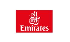 Escales avec Emirates  !