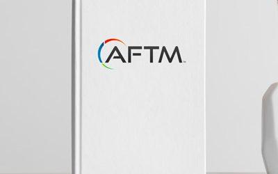 publications-AFTM
